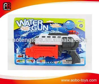 热卖儿童玩具水枪