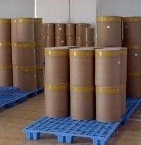 羟基丙酮/ Dihydroxyacetone / DHA