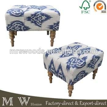 Magnificent Antique Furniture Manufacturers Antique Furniture Frankydiablos Diy Chair Ideas Frankydiabloscom