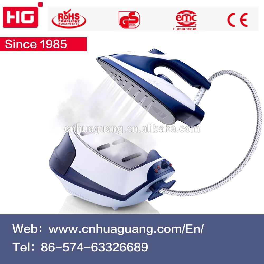 HG800 1.5bar 3.5bar 4.5bar High Pressure Industrial Steam Iron