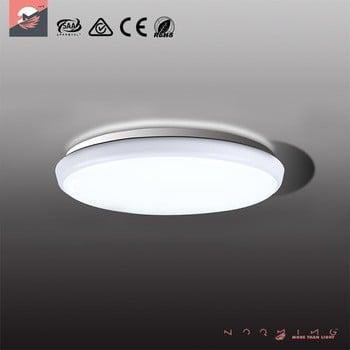 CE SAA白色高质量照明12w 18w 24w厨房天花板LED灯
