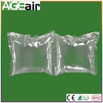塑料保护气泡塑料薄膜辊/气泡垫