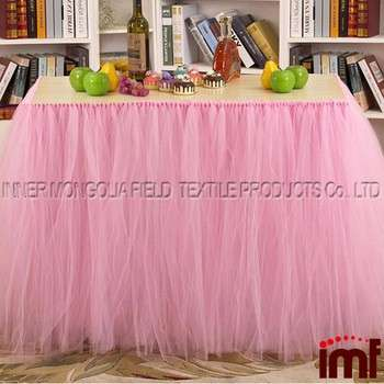 Tutu table skirt candy buffet table skirttulle table skirt tutu table skirt candy buffet table ski watchthetrailerfo
