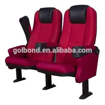 商业影院剧院设备座椅椅子出售家具