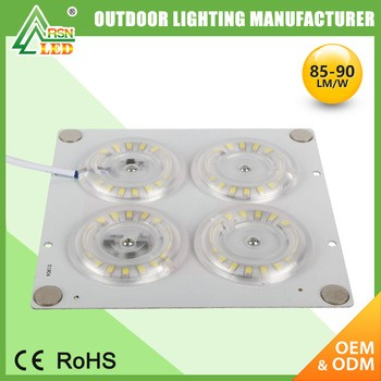 批发LED模块,LED模块标志照明,LED模组SMD 36w