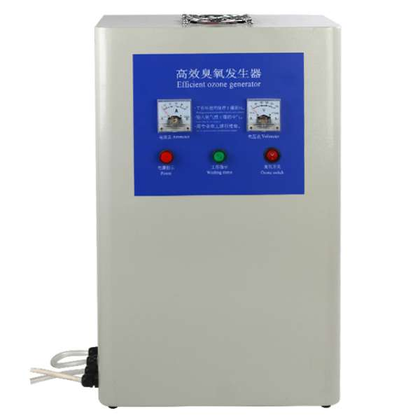 10g/hours ozone generator air purifier/sterilizer for disinfect sickroom