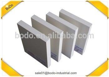 pvc板、PVC发泡板厂/山东外汇