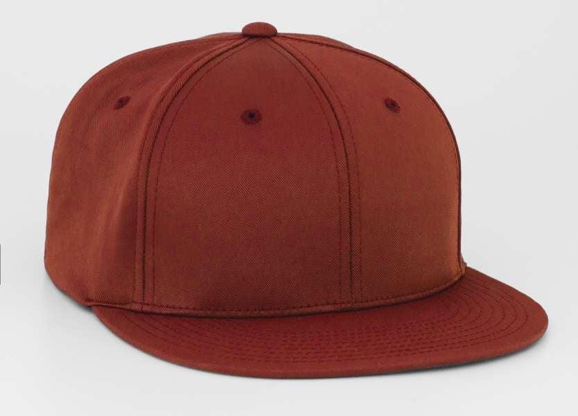 Fashion Custom Snapback Cap,Promotion Cheap Embroidery