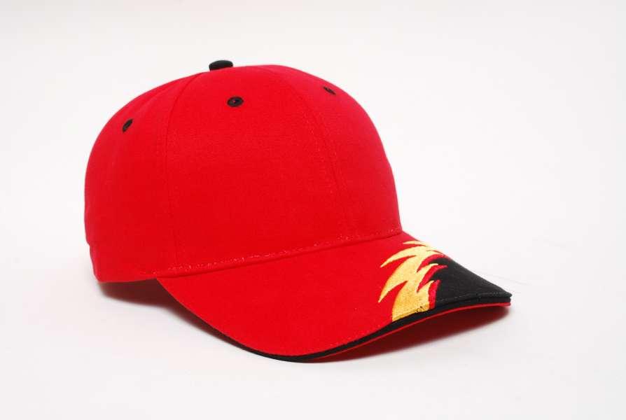 Sport Caps  80f5363df3b