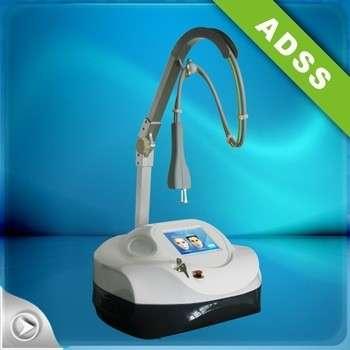 外科手术的激光美容类型和手术器械的基础
