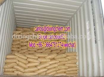 Maltodextrin manufacturer de 10-20 food additives sweeteners for candy, juice,drinks,pastry