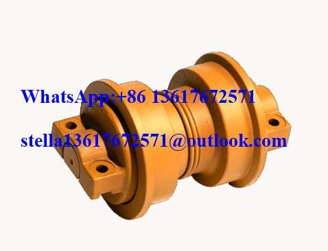 Caterpillar 320E L Excavator Spare Parts&Accessories/CAT