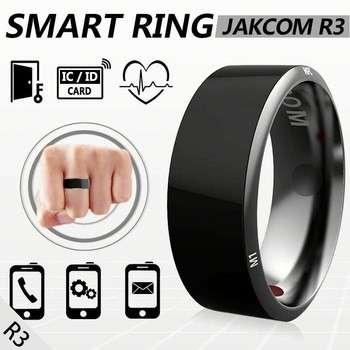 jakcom R3智能戒指钟表珠宝眼镜戒指婚礼配件不锈钢首饰在泰国制造的产品