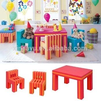 colorful kids furniture. Plain Colorful In Colorful Kids Furniture