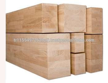 Iroko wood logs/ sawn timber at the most competitive price