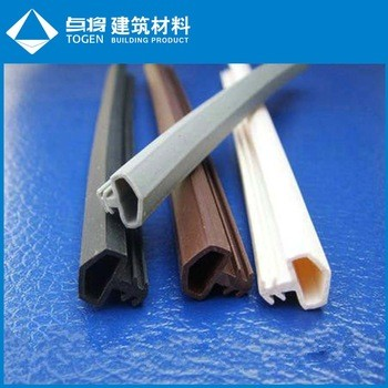 China Supplier Low Price EPDM Rubber for Window and Door