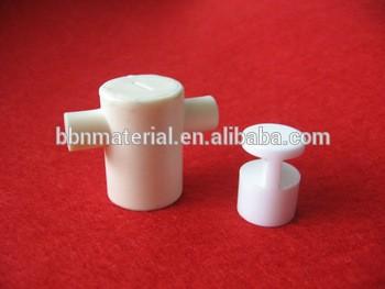 数控氧化铝陶瓷组件