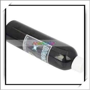 热!!!批发黑色纹身tool-10002657