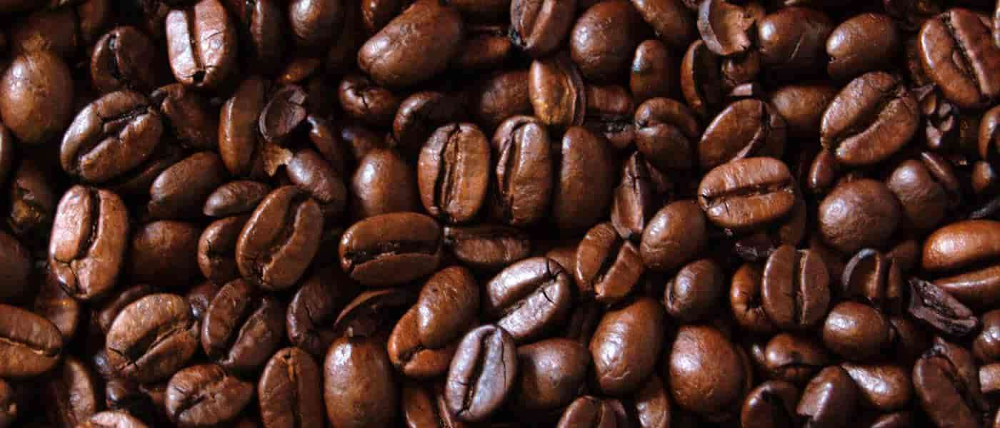 Indonesian Arabica Coffee