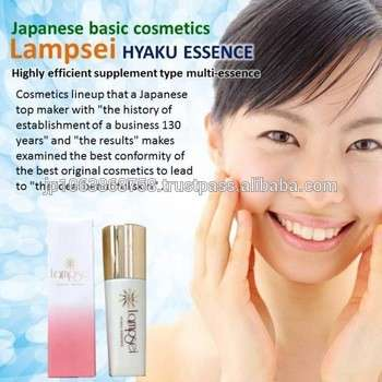 Japanese high quality multi-purpose beauty lotion for sale