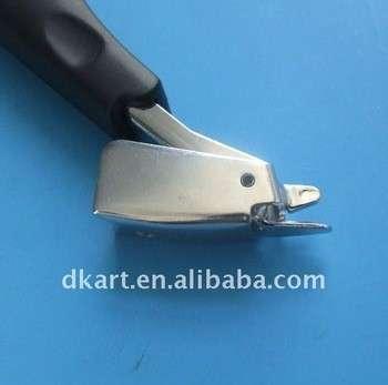 Metal Staple Remover