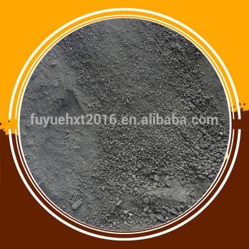 低硫燃料级石油焦焦炭1-10m