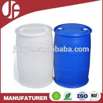 丙烯酸胶粘水性包装胶带粘合剂