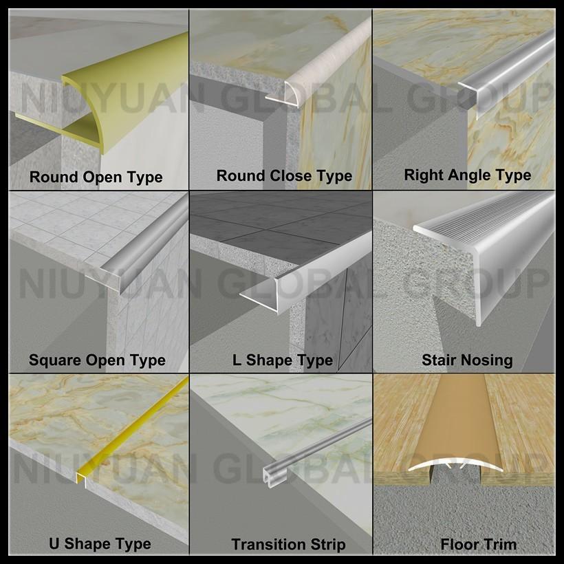 Top Ing Flexible Ceramic Tile