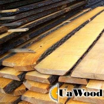 阿尔德家具用木材