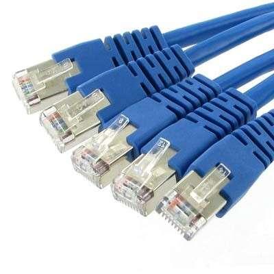 Lan Cables--Cat3