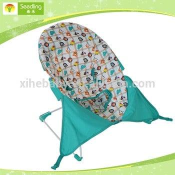 新生儿到蹒跚学步的婴儿摇椅,玩具,婴儿摇椅,安全的婴儿摇椅