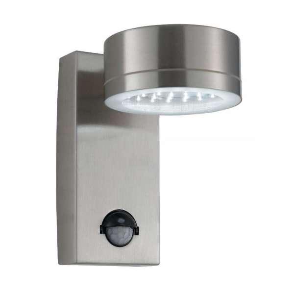 LED Sensor Lights