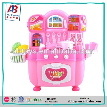 Amy benton toys and gifts co ltd shantou chenghai for Cheap kids kitchen set