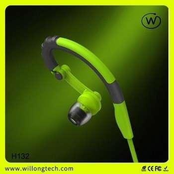 三星耳机5耳机耳机十耳机