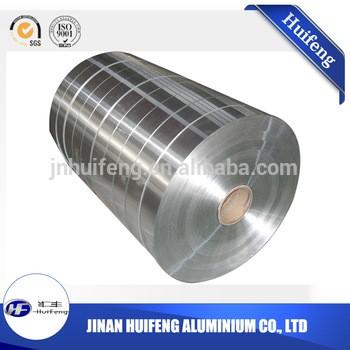 优良的热轧成本价格涂铝卷1060 1070 1100从中国供应商