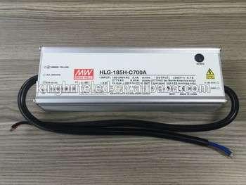 hlg-185h-c700a明纬电源,700ma,200W,hlg-185h-c700,hlg-185h-c700a,hlg-185h-c700b