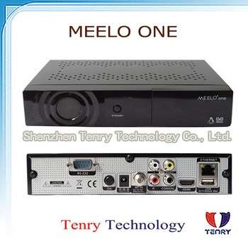 3G Gongle MEELO ONE Support Cccam Install Free Play Store