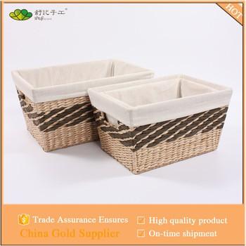 铁框、衬板、赶草料及带把手杂物使用的储物筐