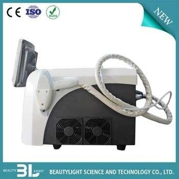 最专业的BL波长为808nm的半导体激光射频设备和专业的技术支持