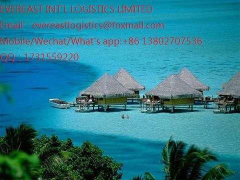 Best air freight from shenzhen China to Malaysia
