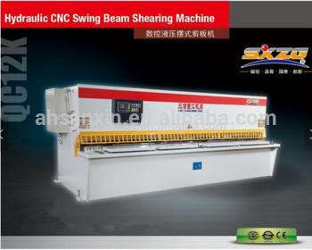 Metal Cutting Machinery Manufacturers | Metal Cutting