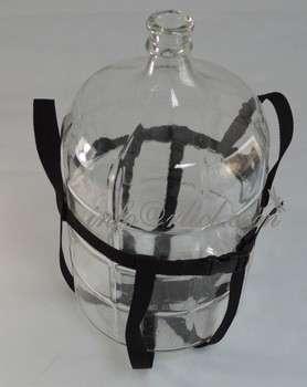 发酵罐啤酒握把配件性能好的化纤RL坛带衣服处理