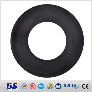 优质廉价橡胶金属塑料垫片