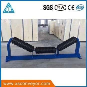 热售冲击式压路机,中国橡胶涂层的冲击式压路机
