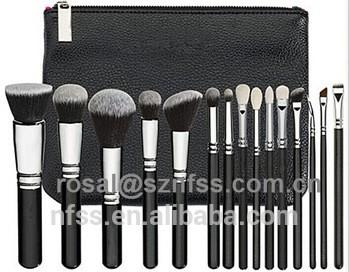 专业化妆笔刷刷专业化妆刷,化妆。