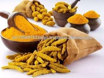Curcumin黄黄天然姜黄提取物