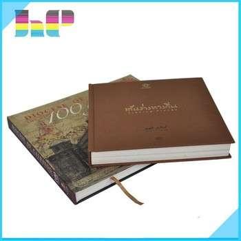 定制彩色书刊印刷、精装书印刷服务。