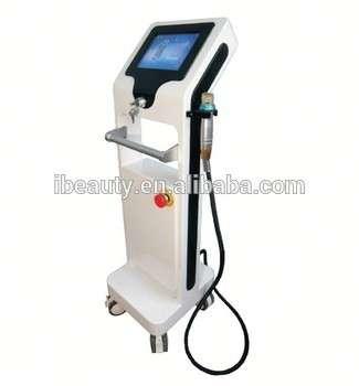 电磁医疗设备/瘦脸/射频点阵微针