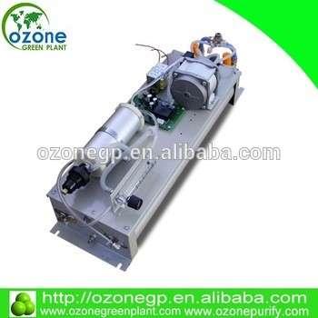 呼吸设备附件变压吸附制氧装置