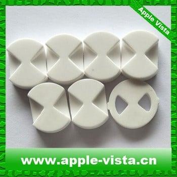 水龙头配件用氧化铝陶瓷水龙头阀瓣
